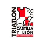 experiencia triatlon