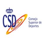 experiencia CSD