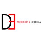experiencia nutricion