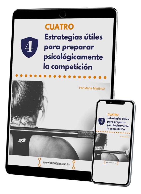 estrategias-utiles-para-preparar-psicologicamente-la-competicion